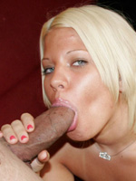 Porno Hoe Heather Huntley Gobs On A Huge Black Dick From Big Black Beef Steak Stretches Little Pink Meat 6